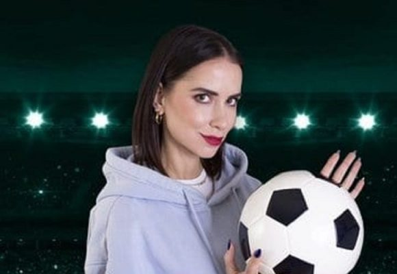 Betfan: Typy Mai Strzelczyk i jej gościa na najbliższe mecze