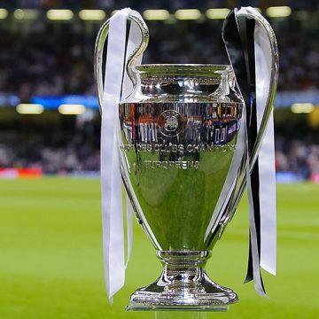 Quiz – Liga Mistrzów. 20 pytań wiedzy o Champions League