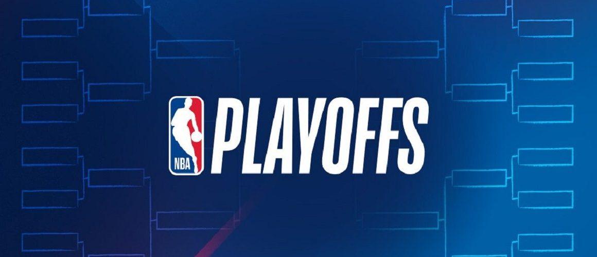 NBA playoffs: Clippers i Hawks wyrównują, Nets- Bucks