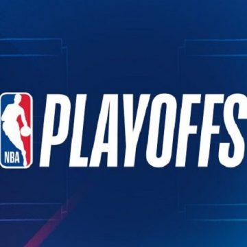 Hawks wyrównują, Clippers walczą! NBA playoffs