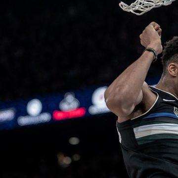 NBA: Zapowiedź ostatniego dnia! Analiza, typy, kursy, transmisja 16.05