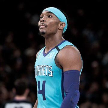 NBA: 3 ostatnie dni sezonu zasadniczego 15.05