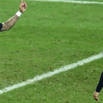 Euro 2020: Grupa C – Holandia wygrała grupę