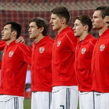 Euro 2020: Czerwcowy rywal Polaków ogłosił kadrę