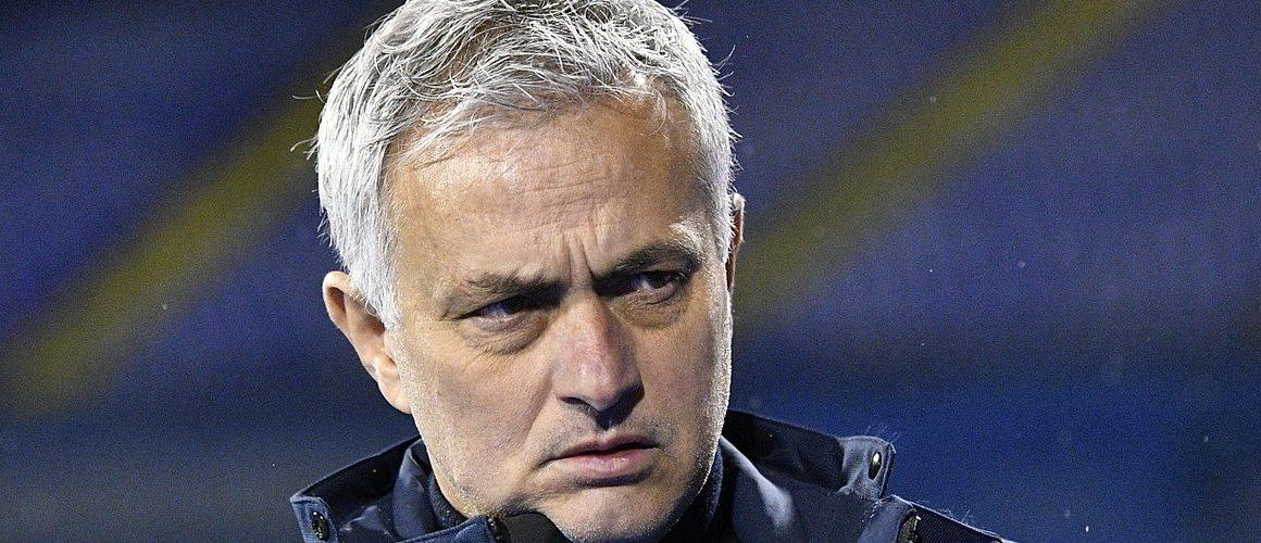 Debiut Mourinho w Serie A! Inter- Roma. Zapowiedź i MATCHDAY BOOST