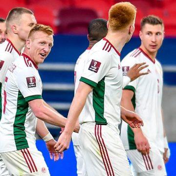 Euro 2020: Dominik Szoboszlai nie zagra w turnieju