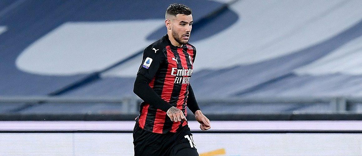 MATCHDAY BOOST: Milan – Benevento 1.05