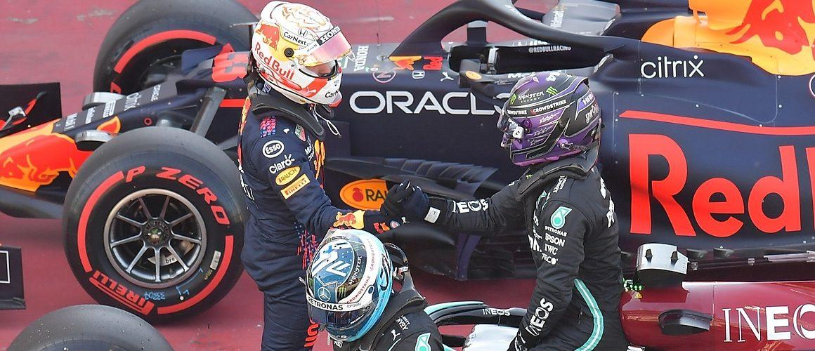 GP Hiszpanii – zapowiedź + typy 09.05