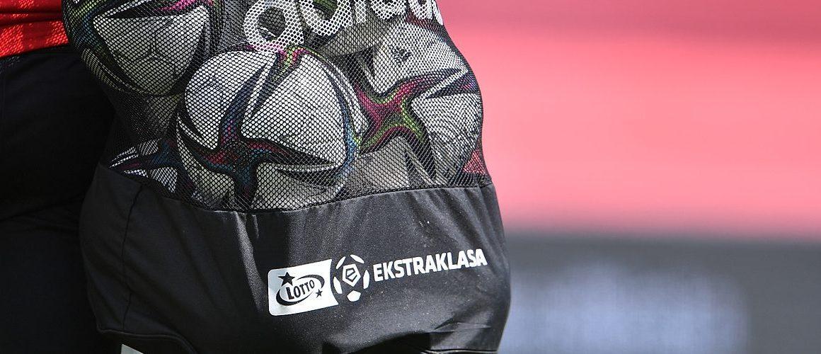 Typy na 1. kolejkę Ekstraklasy