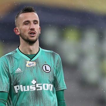Euro 2020: Jaroslav Šilhavý podał nazwiska 26 piłkarzy. Jest Pekhart