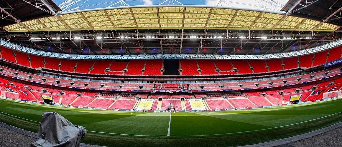 Euro 2020: Transmisje poszczególnych meczów