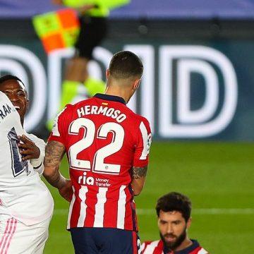 W La Liga ostatnia kolejka! Co się wydarzy?