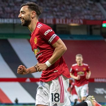 Kto zdobędzie trofeum Ligi Europy? Villarreal – Manchester United