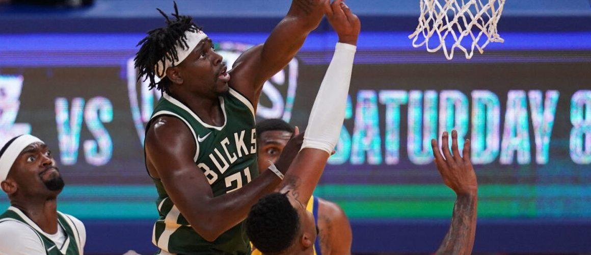 Milwaukee ograją Heat po raz drugi?
