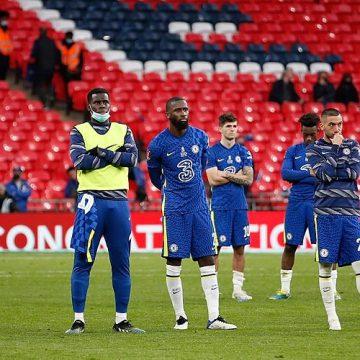 Ostatnia kolejka w Premier League: Kto w LM, a kto w LE?