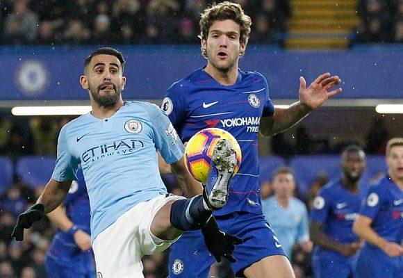 Premier League: Typy i zapowiedź 6. kolejki
