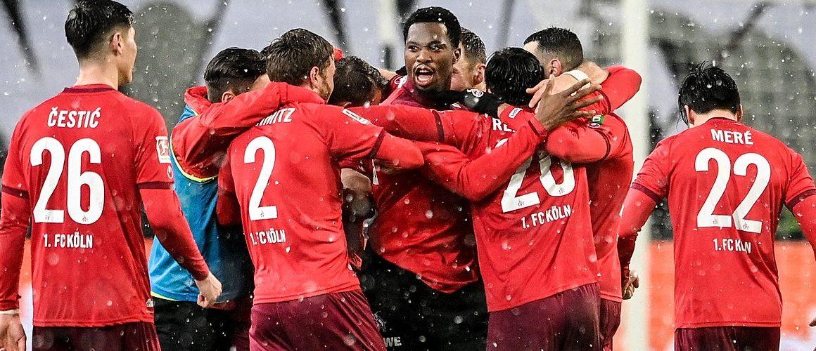 Bundesliga: szybki quiz! 8/10 to dobry wynik