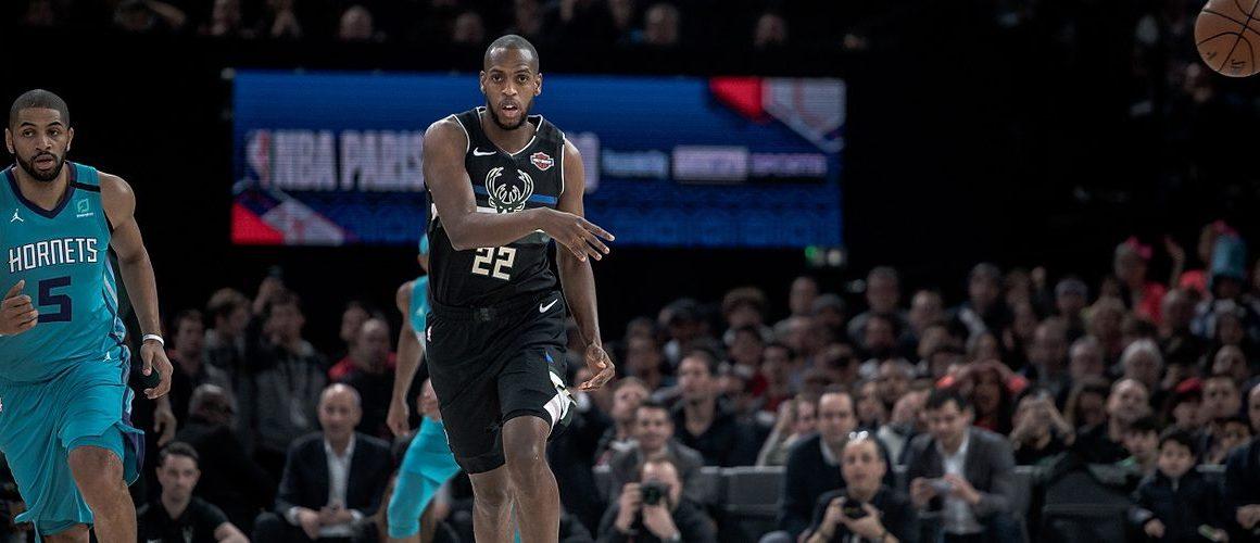 NBA: Drugi dzień Game 3 w playoffs!