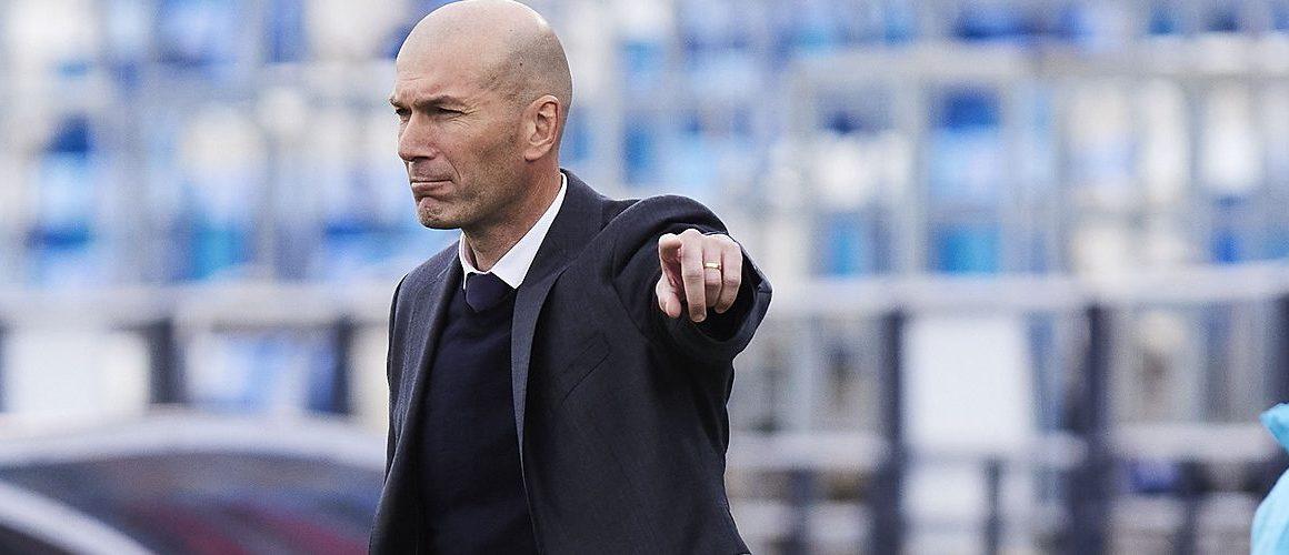 Zidane i Conte odchodzą ze swoich klubów!