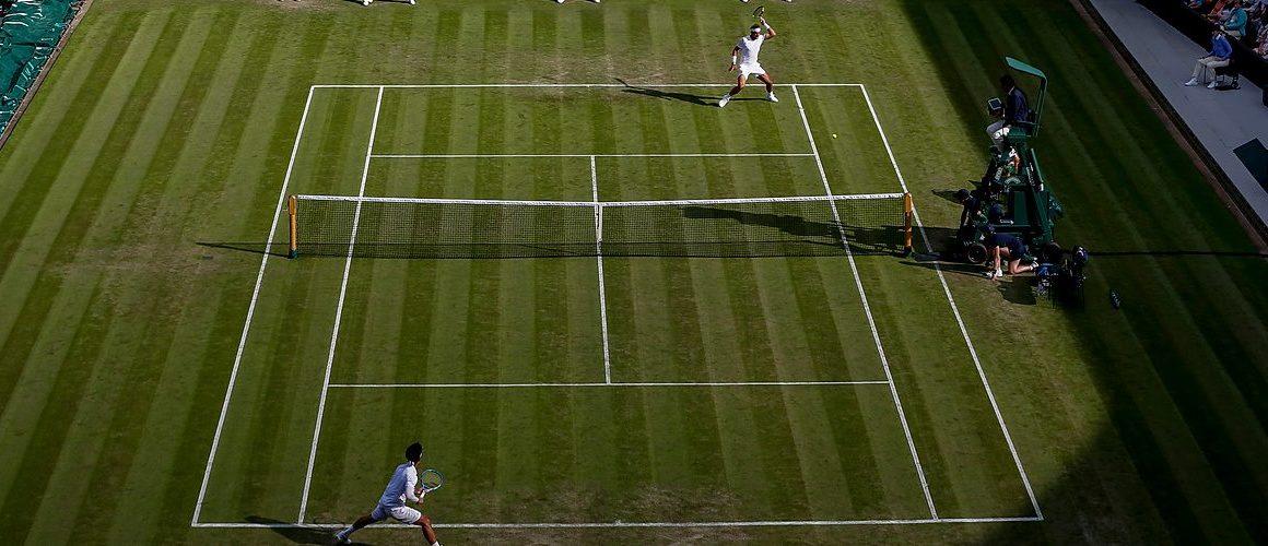 Wimbledon 2021 Kwalifikacje – grają Polacy