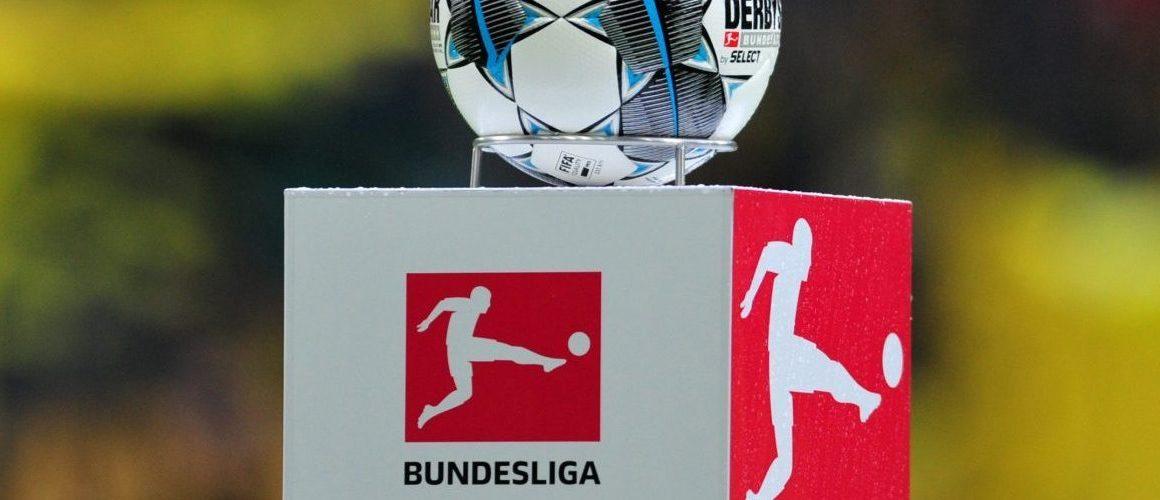 Transfery 2021: Bundesliga. Przyszli, odeszli, wydatki