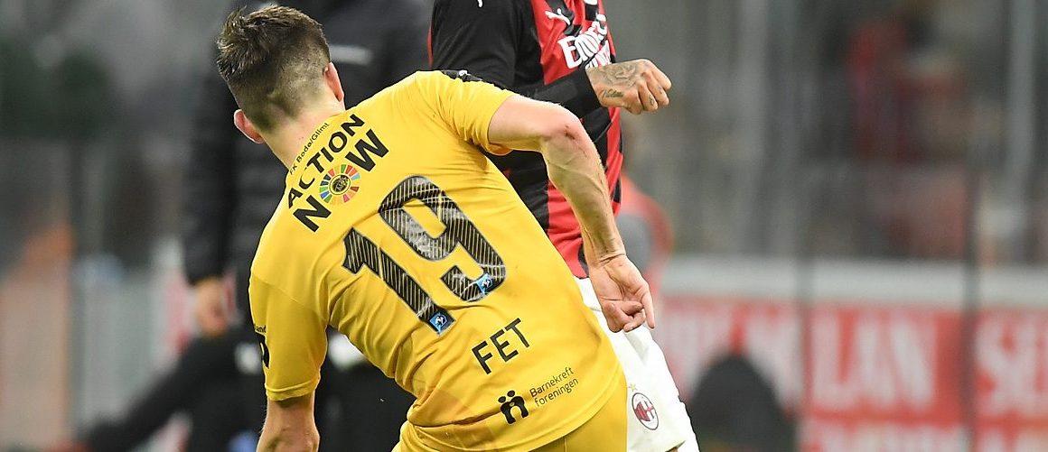 Bodo/Glimt- Z kim zmierzy się Legia Warszawa?