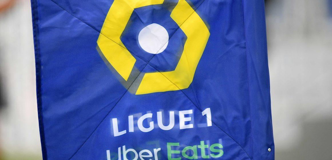 Transfery 2021: Ligue 1. Przyszli, odeszli, wydatki