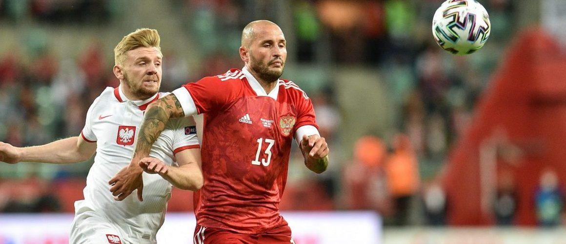 Symulacja Euro 2020. Jak skończy Polska?