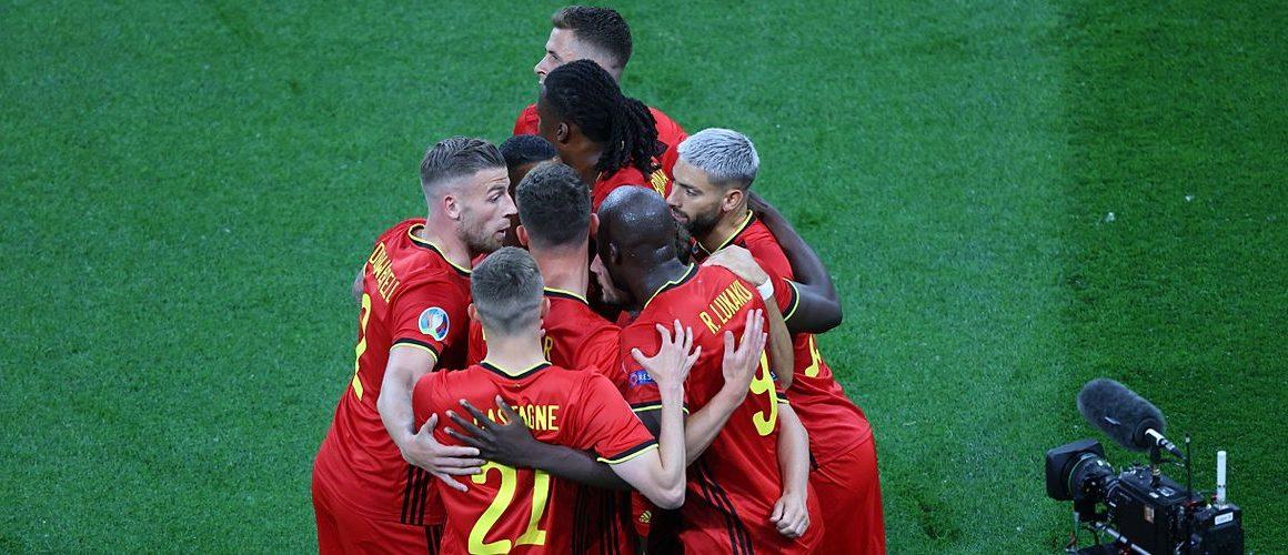 Euro 2020: Duńczycy podniosą się po dramacie? MATCHDAY BOOST
