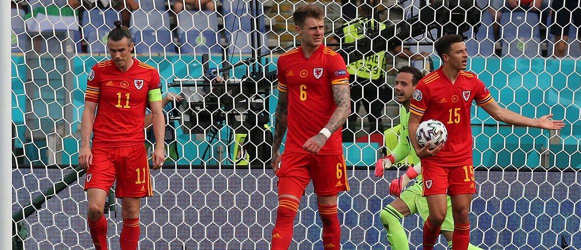 Walia- Dania. Zaczynamy 1/8 finału Euro 2020. Oferta specjalna