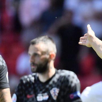 Euro 2020: Chorwacja wygra z Czechami? Typy i zapowiedź