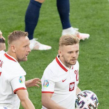Euro 2020: Typy na mecz Polska – Hiszpania