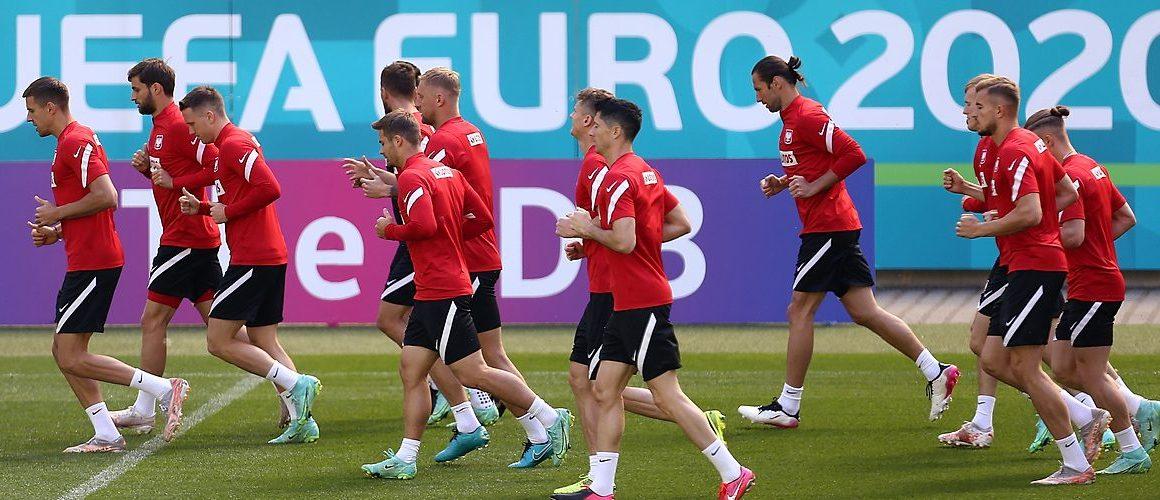 Euro 2020: Polska – Hiszpania, Gdzie obejrzeć?
