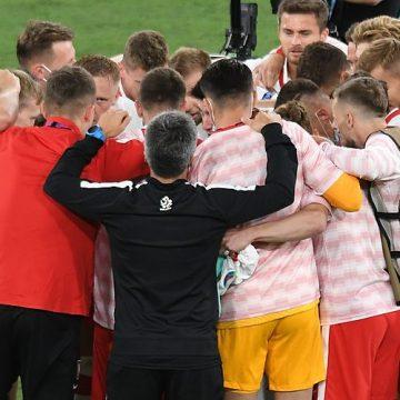 Polska – Szwecja, kolejny mecz o wszystko