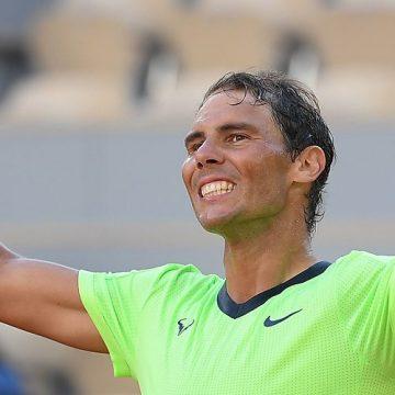 RG 2021: Nadal – Djoković po raz 58. w historii