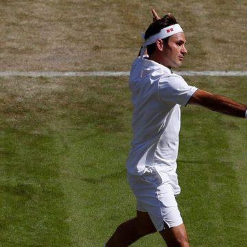Wimbledon 2021: Typy na turniej
