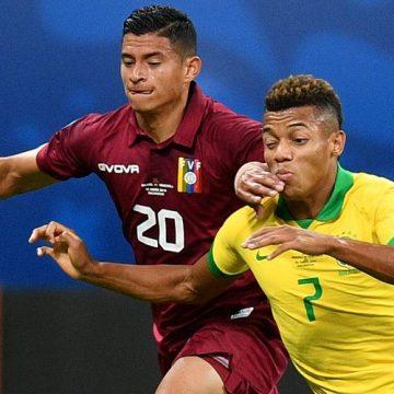 El. MŚ 2022: Ameryka Południowa wraca do gry. Zapowiedź i typy 10. kolejki