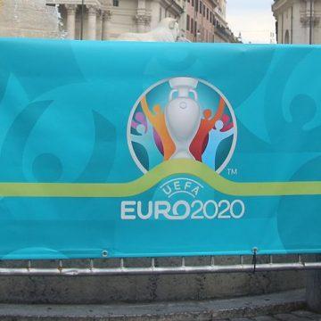 Kto dzisiaj gra na Euro 2020? – niedziela 11.07