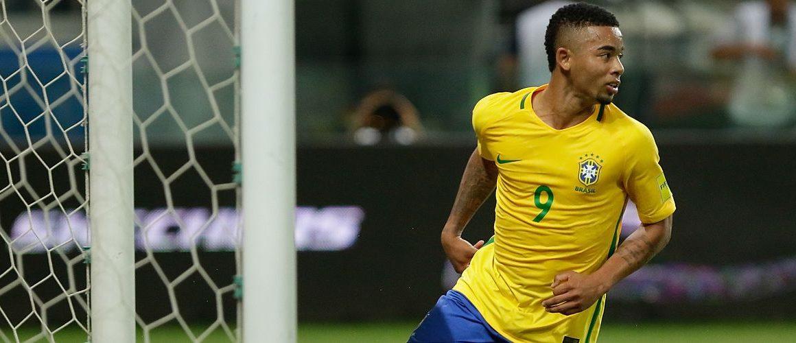 Copa America: Brazylia – Kolumbia, kto wygra hit grupy B?