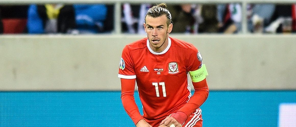 Euro 2020: Walia powstrzyma Szwajcarię?