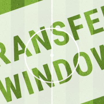 Transfery 2021: ligi i najciekawsze transfery