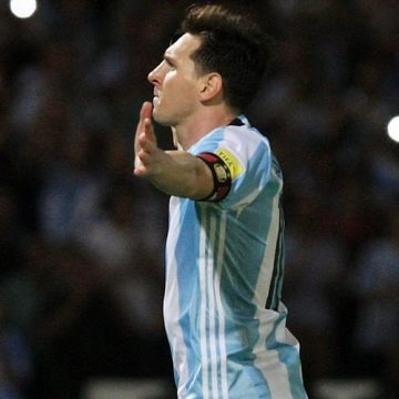 Copa America: Boliwia – Argentyna, kto wygra grupę A?