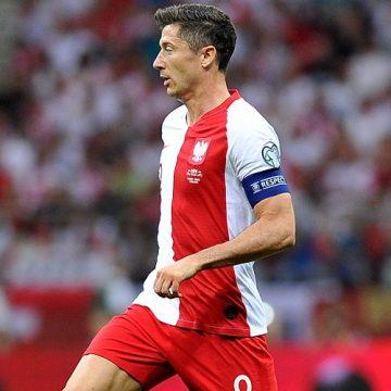 Euro 2020: Hiszpania – Polska, mecz o wszystko