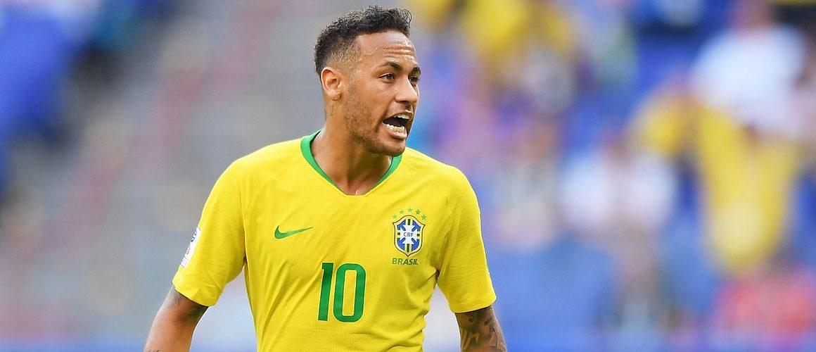 Copa America: zapowiedź turnieju