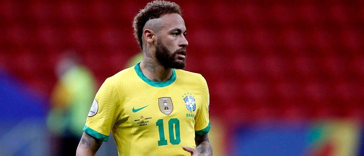 Copa America: Brazylia – Peru, drugi mecz Canarinhos