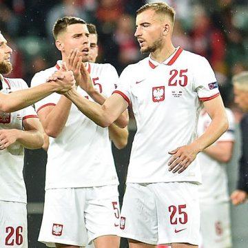 Polska – Rosja, podsumowanie meczu i oceny