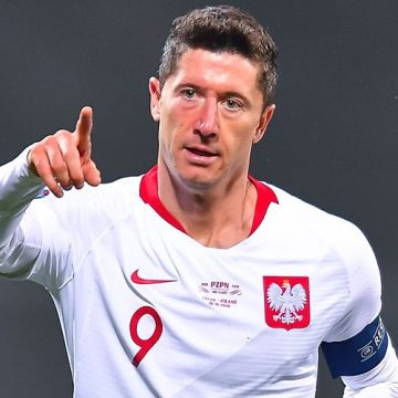 Polska – Islandia: typy na mecz