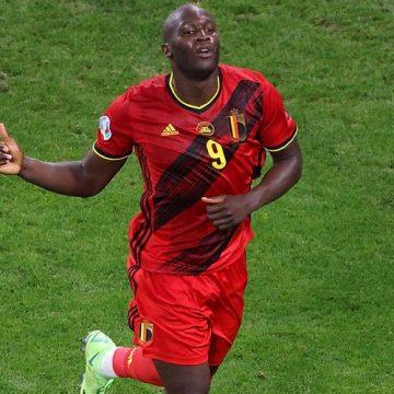 Euro 2020: Belgia – Portugalia. Starcie potęg