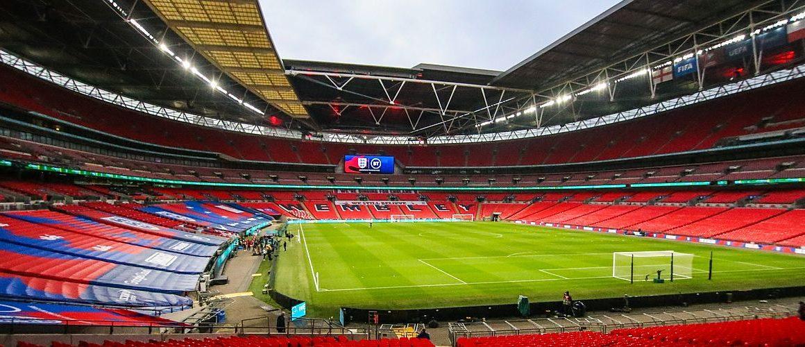 Euro 2020: gdzie odbędzie się turniej?