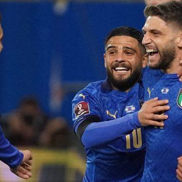 Turcja- Włochy. Euro 2020 mecz otwarcia: typy, zapowiedź, transmisja